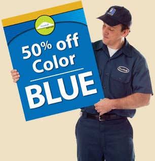 The color of the week is Blue.png