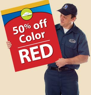 The color of the week is Red.png